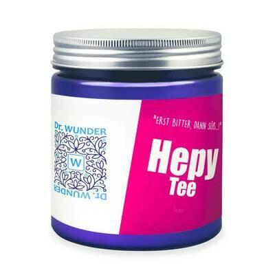 Hepy-Tee