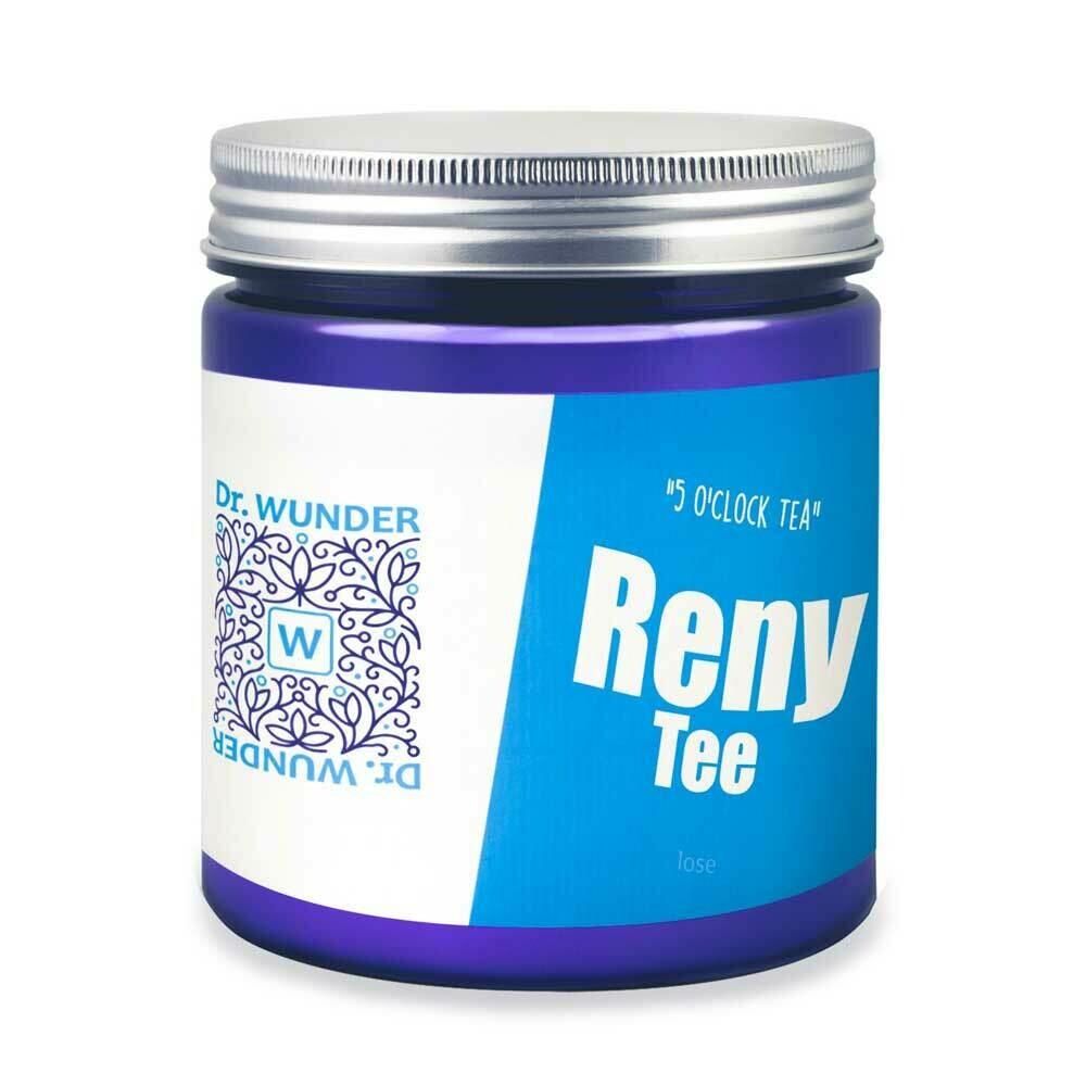 Reny-Tee