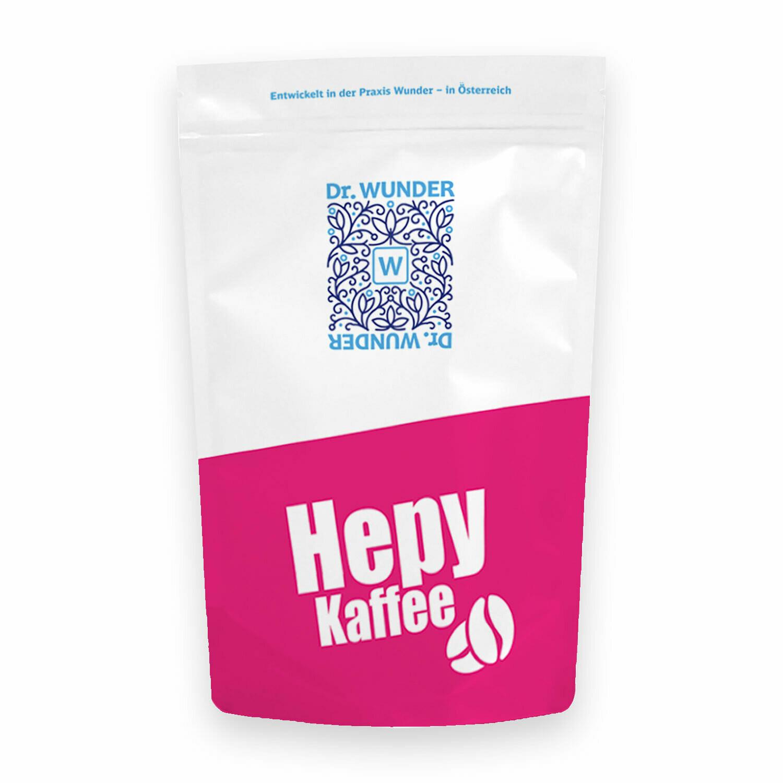 Hepy-Kaffee