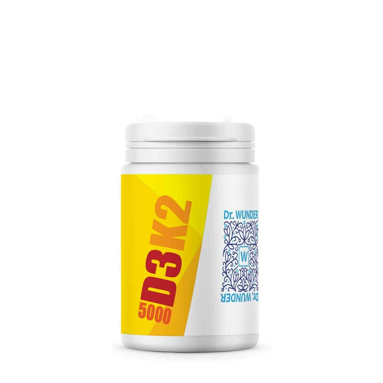 Vitamin D3K2