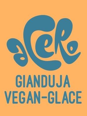 Acero Gianduja Vegan-Glacé
