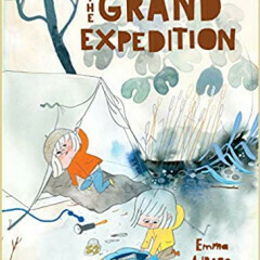 Grand Expedition