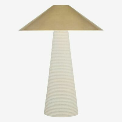 Miramar Accent Table Lamp
