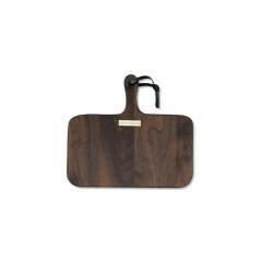 Rectangular Bread Board, Extra Small