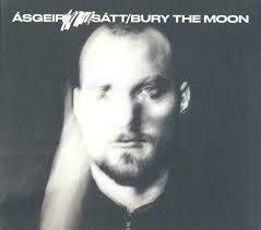 Ásgeir - Sátt/Bury The Moon 2CD Limited Edition