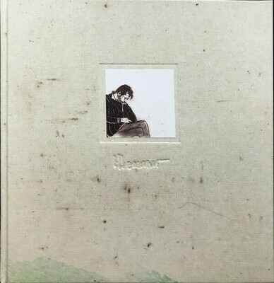 Sigur Rós - Hlemmur 2 × Vinyl, 10
