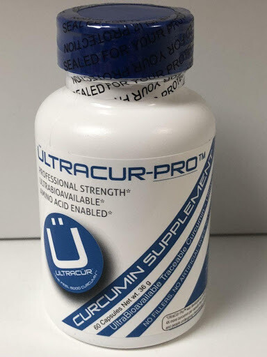 UltraCur-Pro