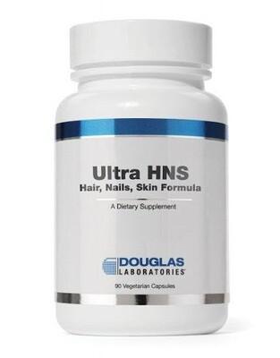 Ultra HNS