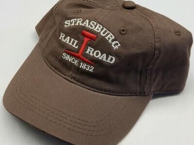Hat - SRR w/