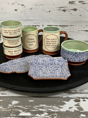Gardenhouse Pottery