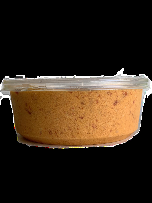 housemade pimento biercheese 8 oz. container