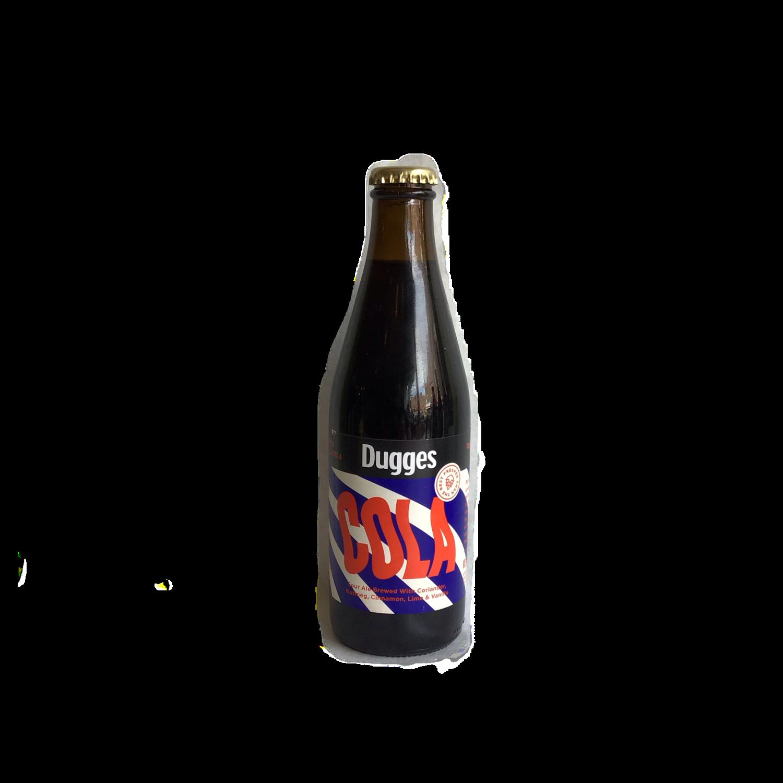 Dugges Cola