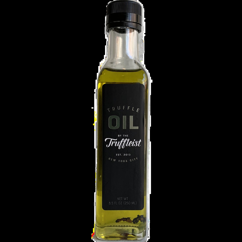 Truffleist Oil Large 250mL