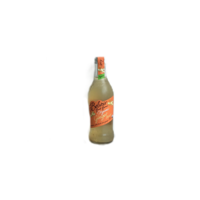 Belvoir Ginger Beer SMALL