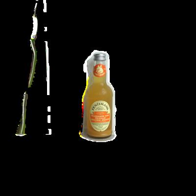 Fentimans Orange