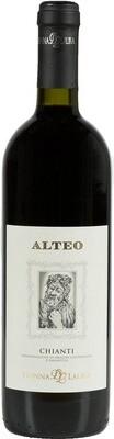 Wine / Red / Donna Laura Alteo Chianti Riserva DOCG