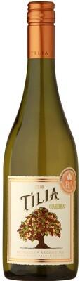 Wine / White / Tilia Chardonnay