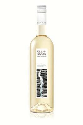 Wine / White / Clean Slate Riesling