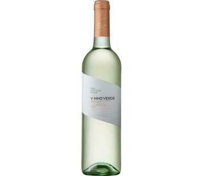Wine / White / J. Portugal Ramos Vinho Verde