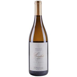 Wine / White / Annabella Chardonnay 2016