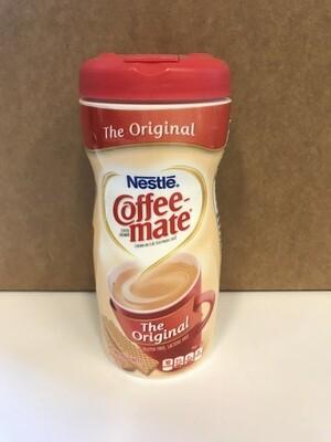 Grocery / Coffee / Coffee-Mate 6 oz