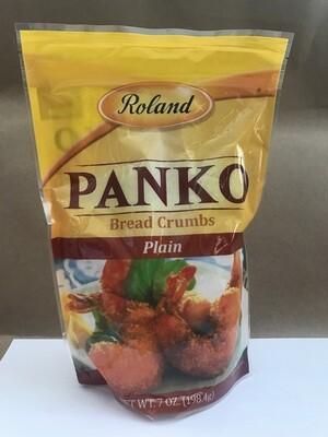 Grocery / Baking / Panko