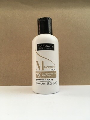 Health and Beauty / Hair Care / Tres Semme Conditioner, 3 oz.