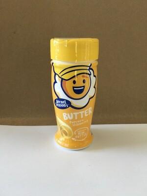 Grocery / Snack / Kernel Seasons Butter