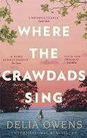 Where the Crawdads Sing (Pb)