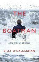 Boatman, The