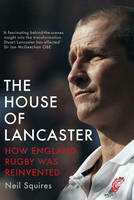 House of Lancaster