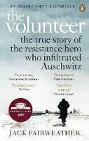 Volunteer, The