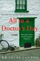 All In A Doctor's Day