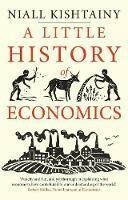 Little History Of Economics, A