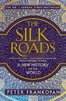 Silk Roads, The