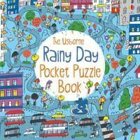 Rainy Day Pocket Book