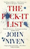 F*ck-it List, The