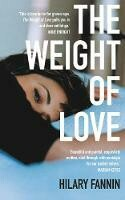 Weight of Love, The