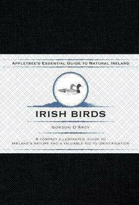 Irish Birds