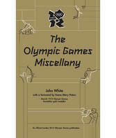 Olympic Games Miscellany