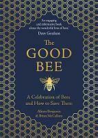 Good Bee