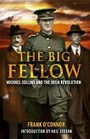 Big Fellow: Michael Collins