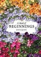 Book of Beginnings