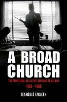 Broad Church, A