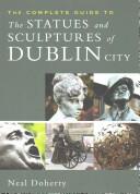 Complete Statues Sculptures Dublin