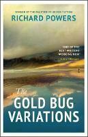 Gold Bug Variations