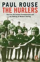 Hurlers, The