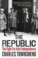 Republic, The