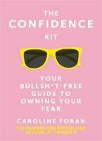 Confidence Kit, The