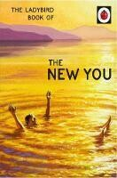 New You, The